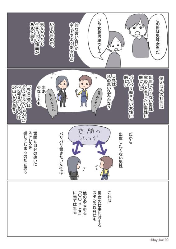 f:id:fuyuko1029:20210220113226p:plain