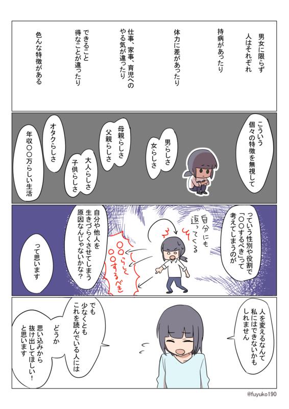 f:id:fuyuko1029:20210220113231p:plain