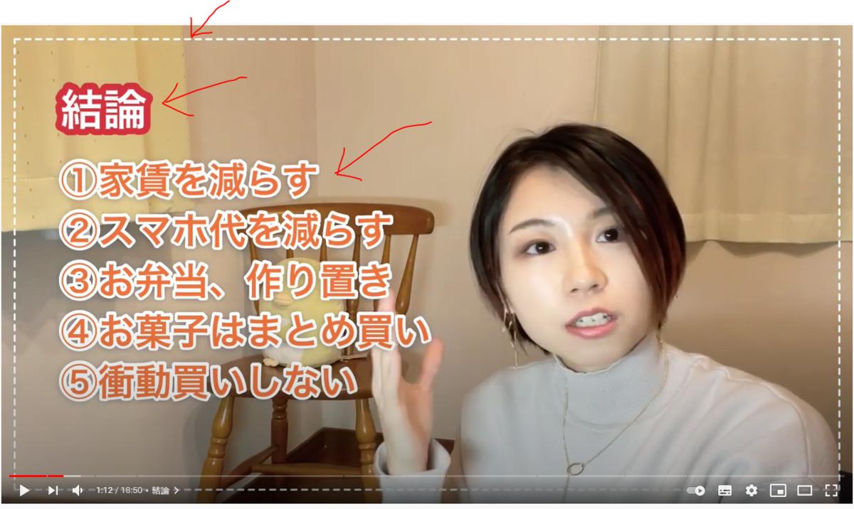 f:id:fuyuko1029:20210224220027p:plain