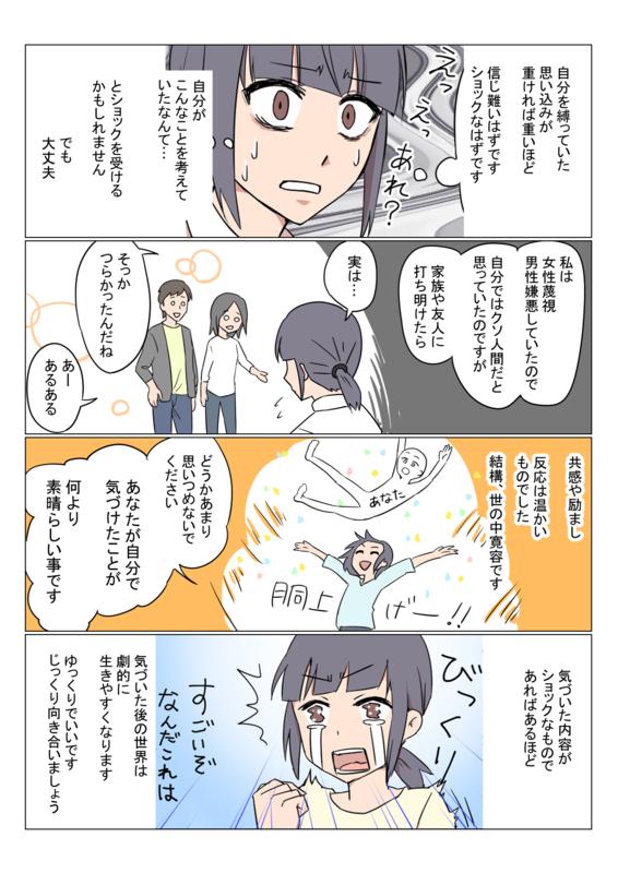f:id:fuyuko1029:20210308212650p:plain