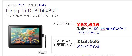 f:id:fuyuko1029:20210313200638p:plain
