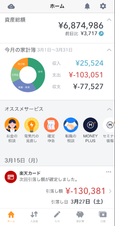 f:id:fuyuko1029:20210318212356p:plain
