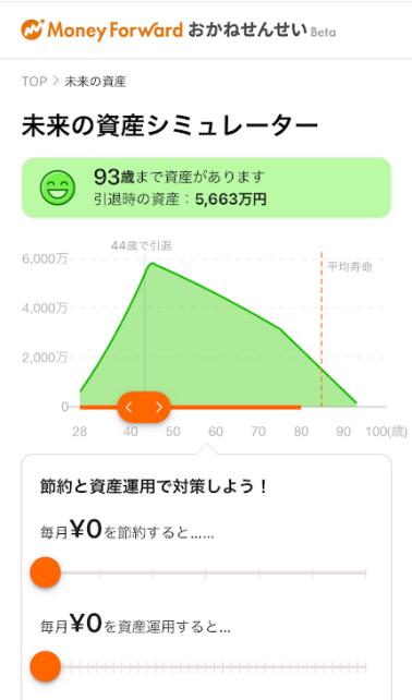 f:id:fuyuko1029:20210318212908p:plain