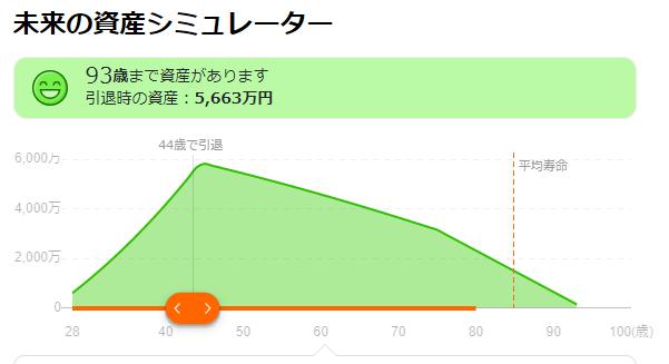 f:id:fuyuko1029:20210318215053p:plain