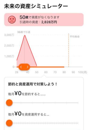 f:id:fuyuko1029:20210318215213p:plain