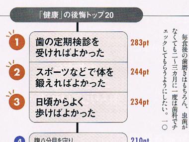 f:id:fuyuko1029:20210321143428p:plain