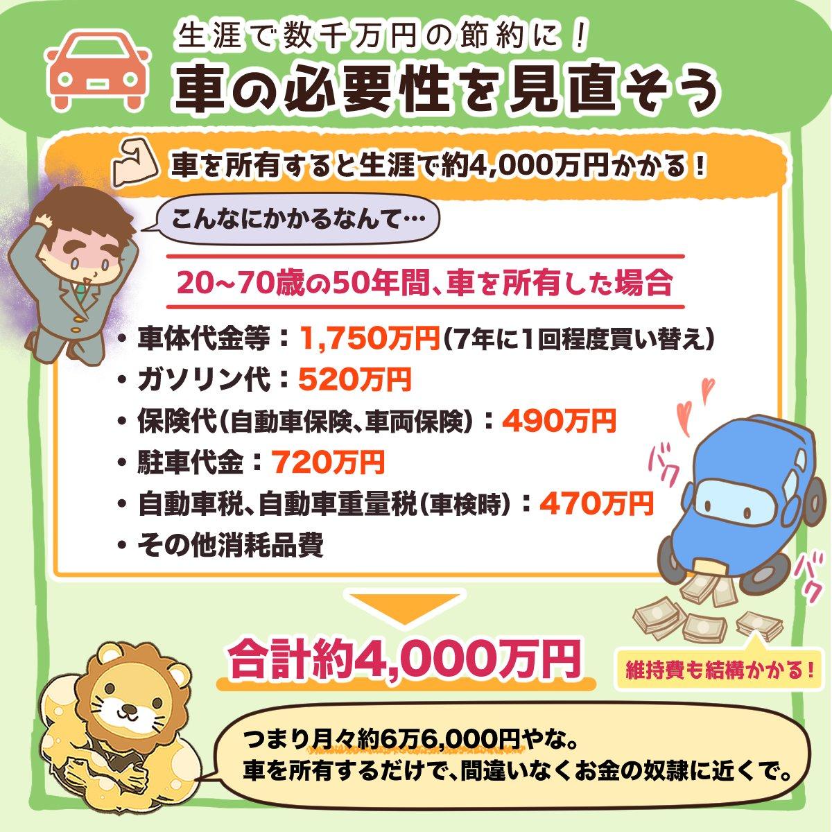 f:id:fuyuko1029:20210327174828p:plain