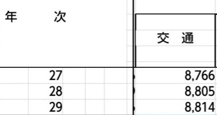 f:id:fuyuko1029:20210327190350p:plain