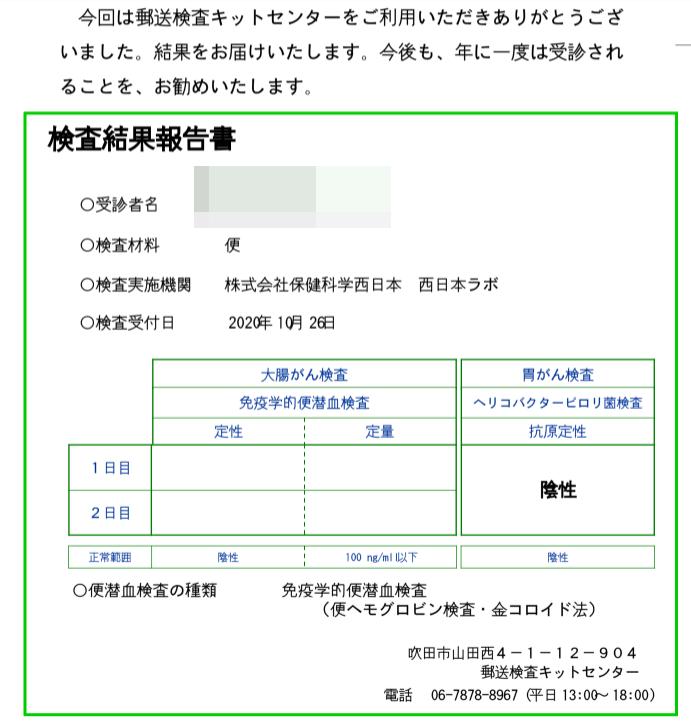 f:id:fuyuko1029:20210329210513p:plain
