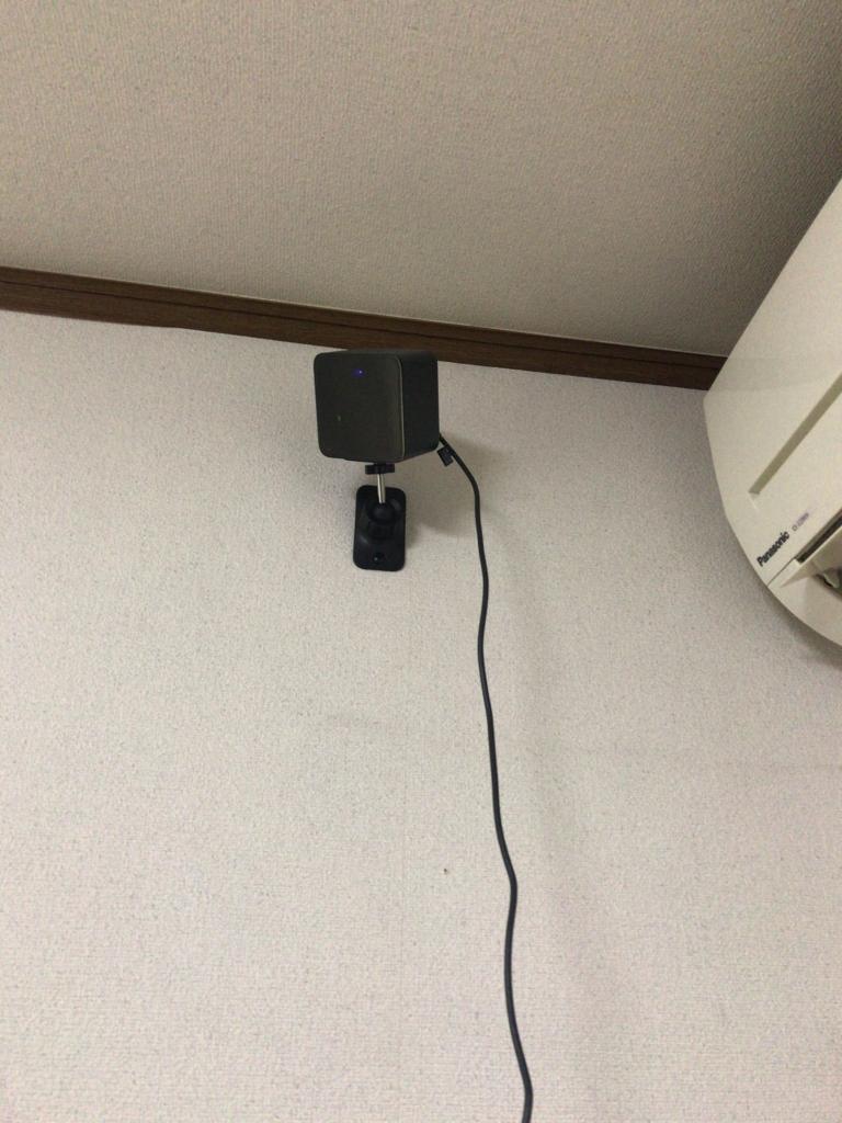 f:id:fuyunomikan1223:20170123133407j:plain