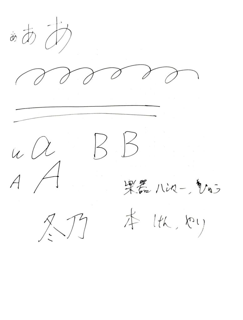 f:id:fuyunomikan1223:20171112113103j:plain