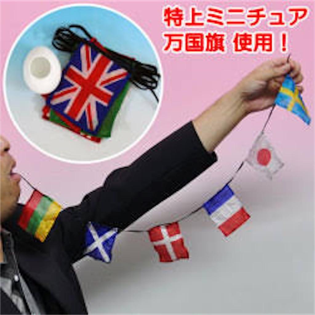 f:id:fuyunosakura:20170425184409j:image