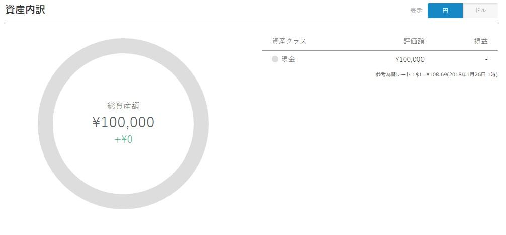 f:id:fuyushima:20180126233947j:plain
