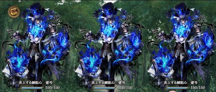 f:id:fuyushima:20180304175032j:plain