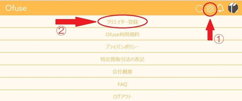 f:id:fuyushima:20180328093513j:plain