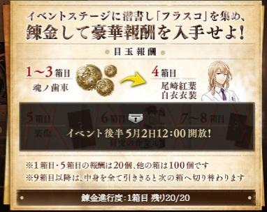 f:id:fuyushima:20180425173914j:plain