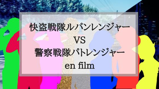 f:id:fuyushima:20180807210140p:plain