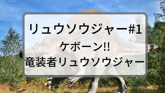 f:id:fuyushima:20190316100145p:plain