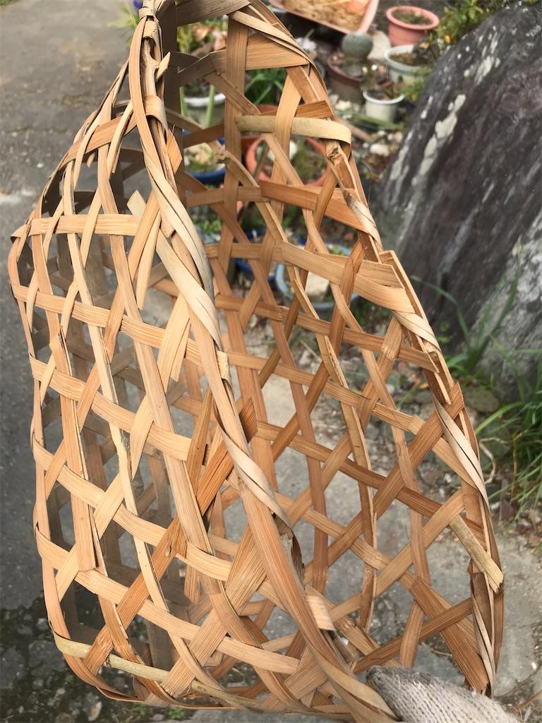 f:id:fuyuwatari:20200320123801j:image