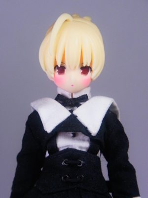 f:id:fuyuzoragothic:20180613213708j:image:left