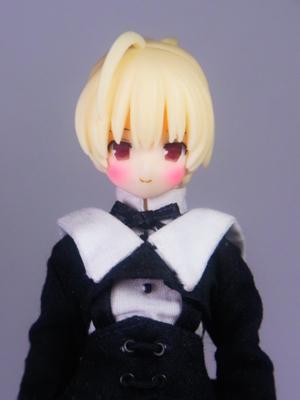 f:id:fuyuzoragothic:20180613213721j:image:left