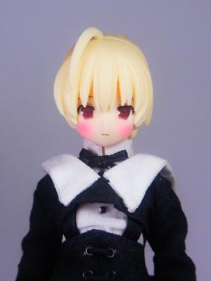 f:id:fuyuzoragothic:20180613213733j:image:left