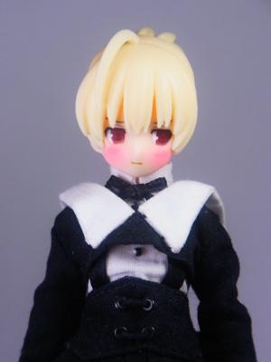 f:id:fuyuzoragothic:20180613221109j:image:left