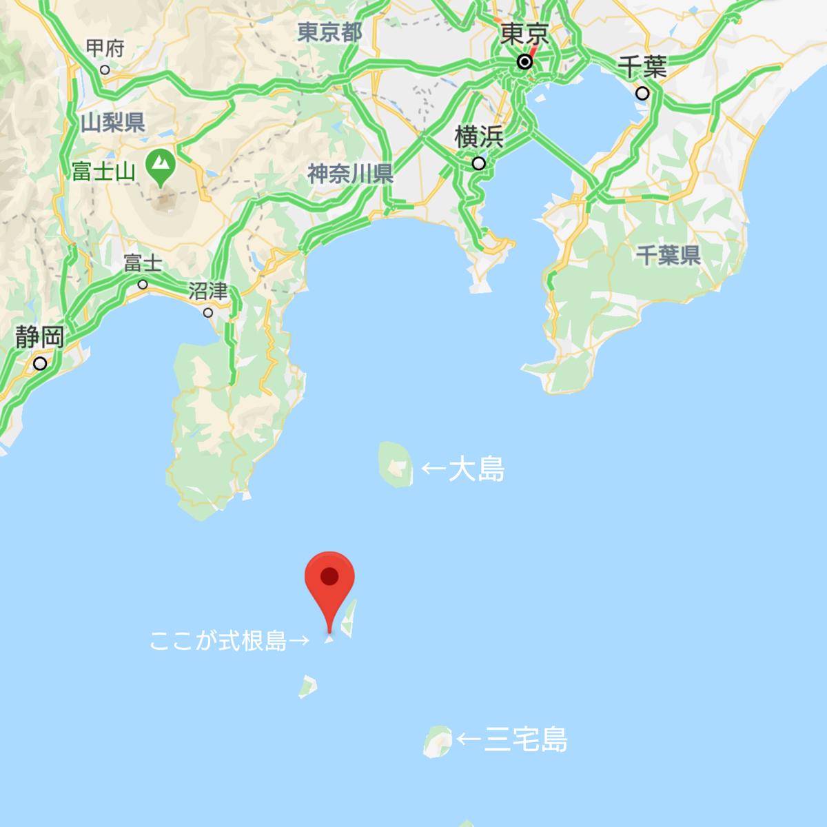 f:id:fuzuki-satuki:20190703230541j:plain