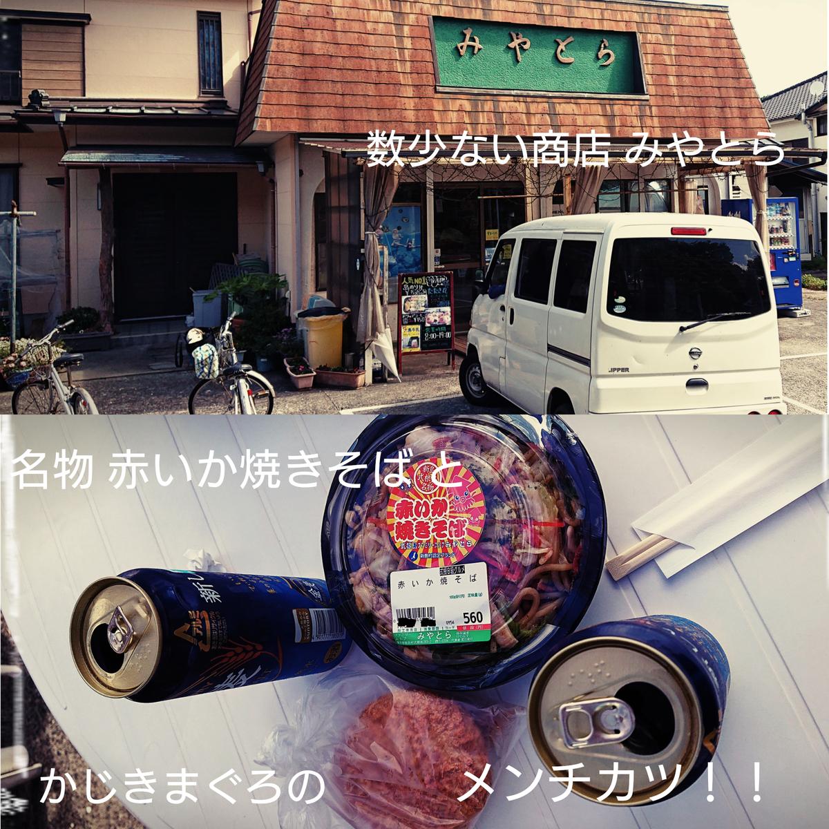 f:id:fuzuki-satuki:20190704000020j:plain