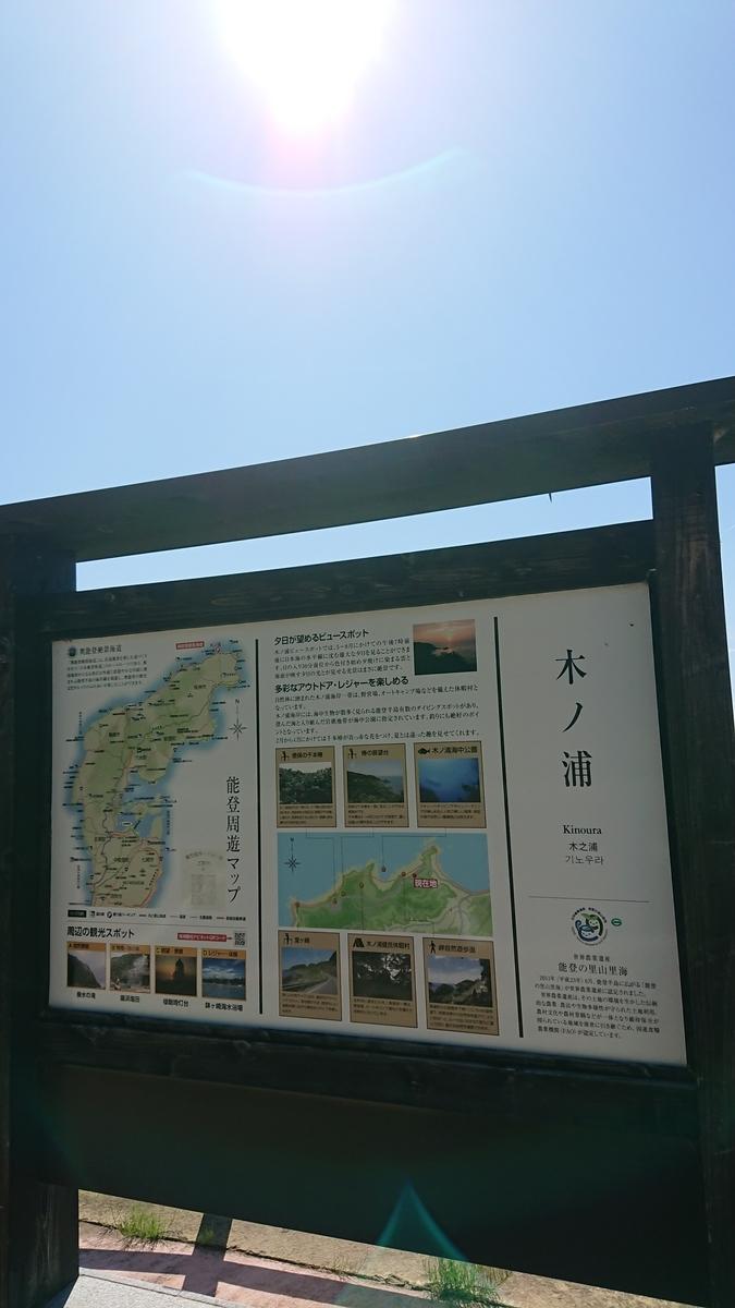 f:id:fuzuki-satuki:20190706145454j:plain