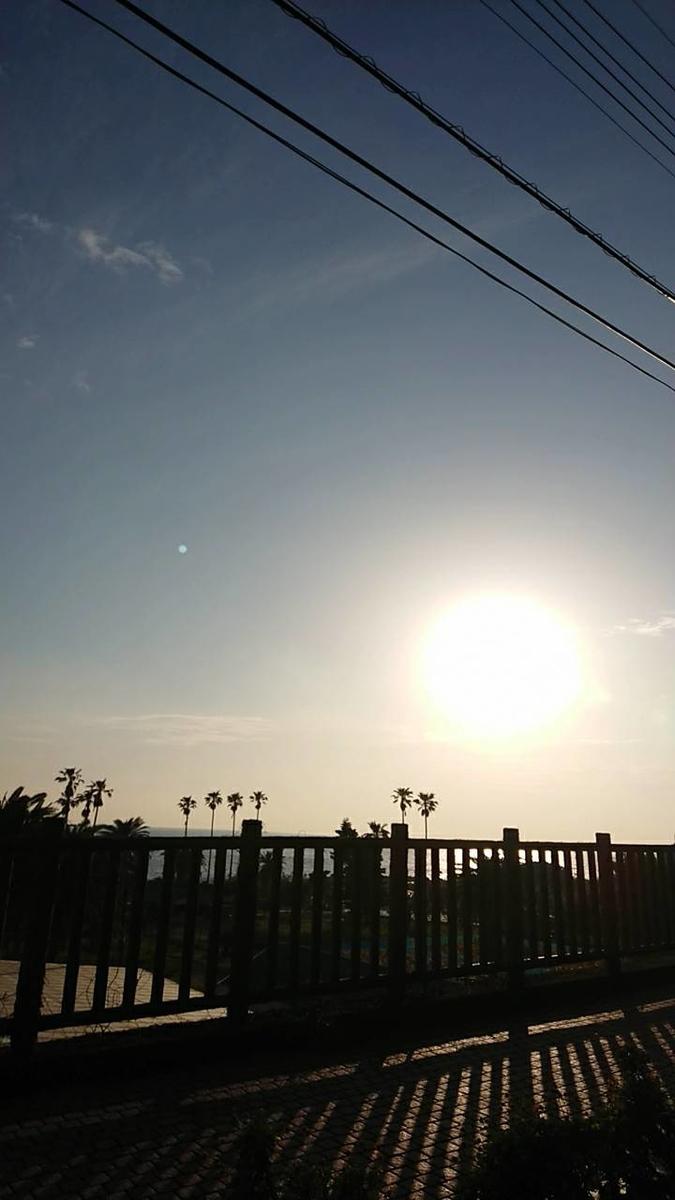 f:id:fuzuki-satuki:20190719231249j:plain