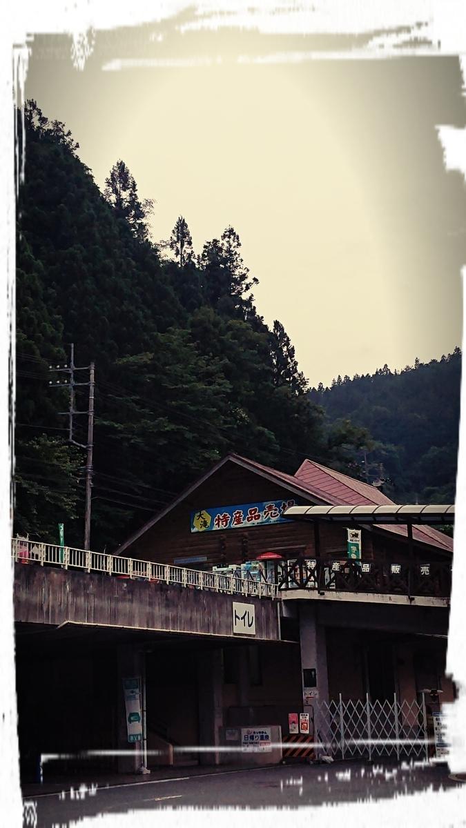 f:id:fuzuki-satuki:20190805221005j:plain