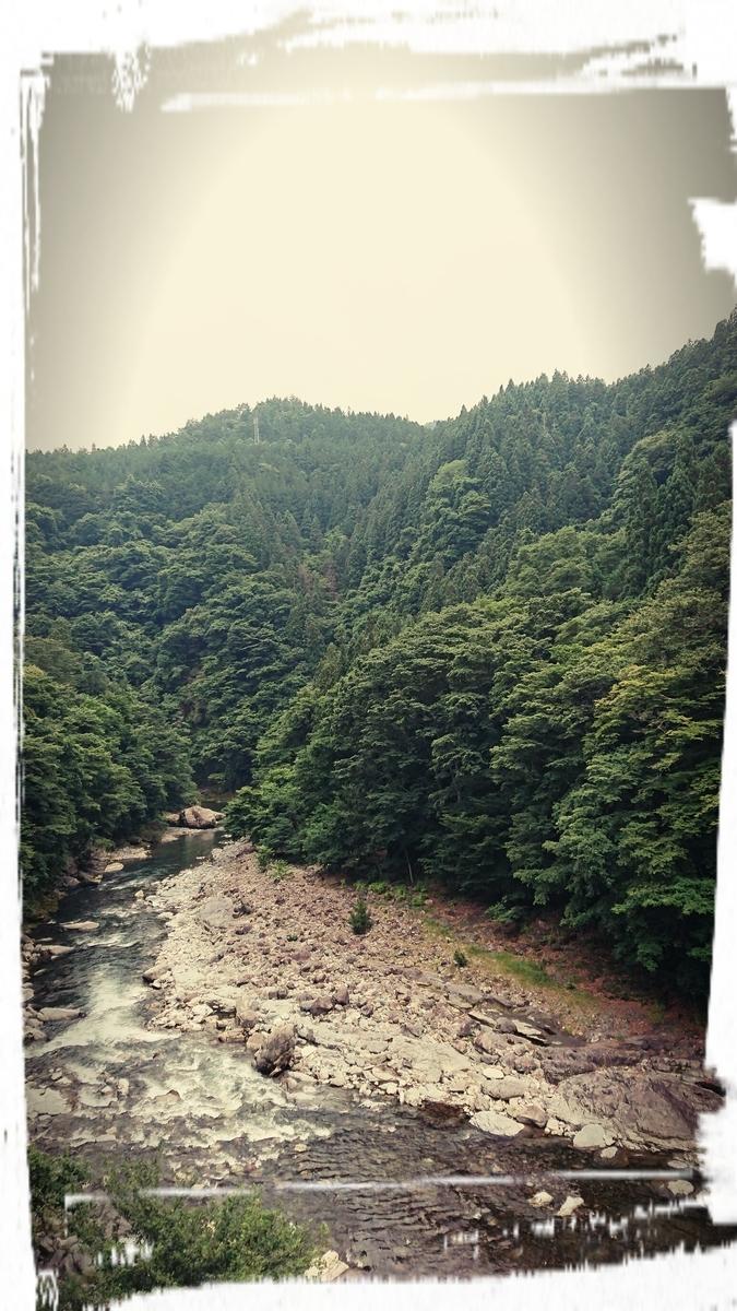 f:id:fuzuki-satuki:20190805230129j:plain
