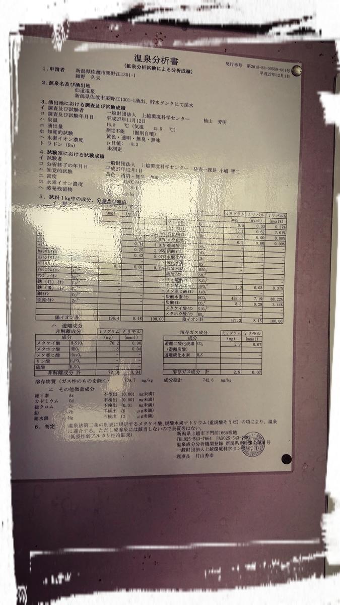 f:id:fuzuki-satuki:20191019022003j:plain