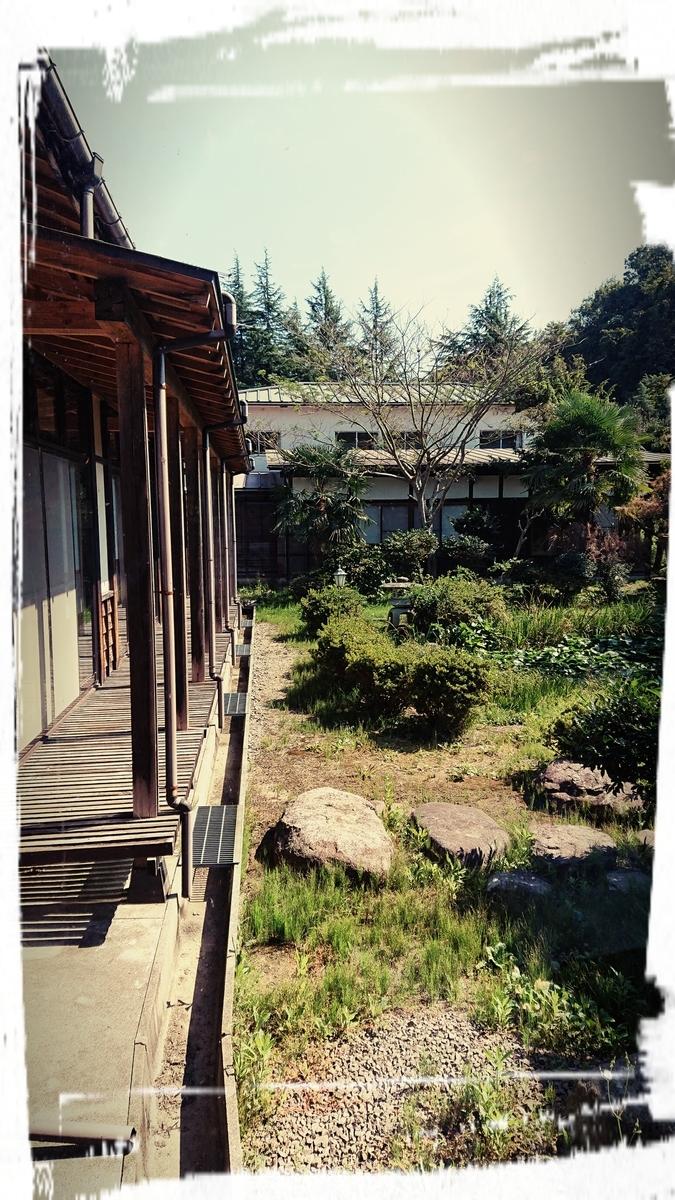 f:id:fuzuki-satuki:20191019023143j:plain