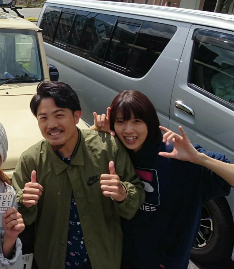 f:id:fuzuki-satuki:20191204083044j:plain