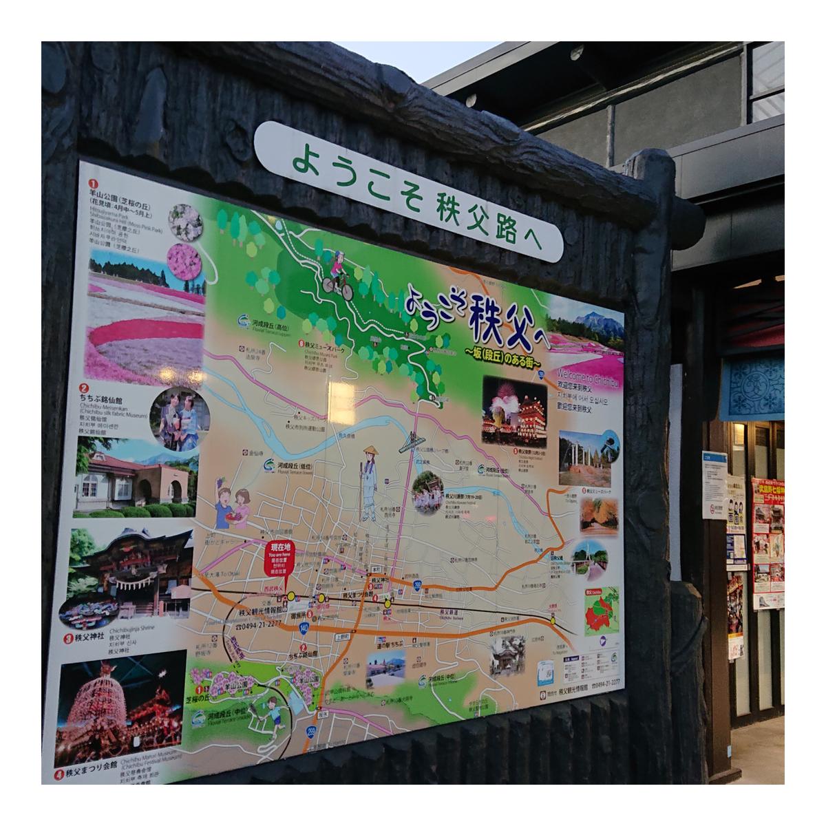 f:id:fuzuki-satuki:20200111013701j:plain