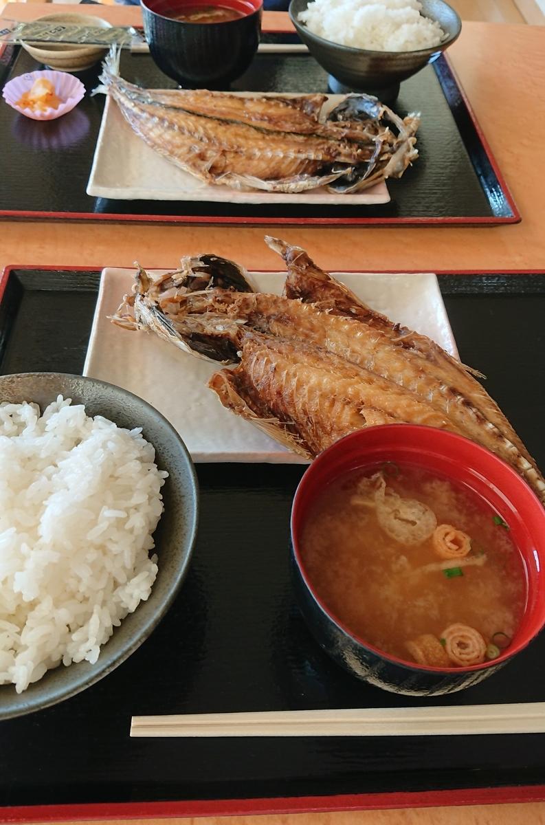 f:id:fuzuki-satuki:20200122094207j:plain