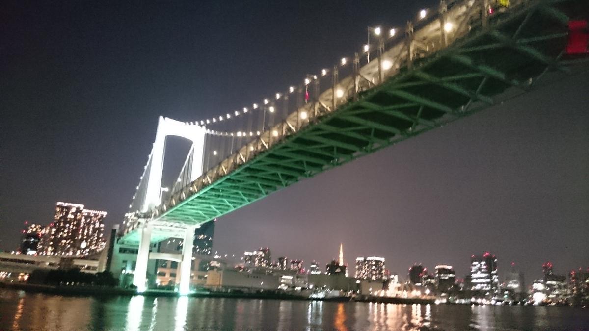 f:id:fuzuki-satuki:20200131154245j:plain