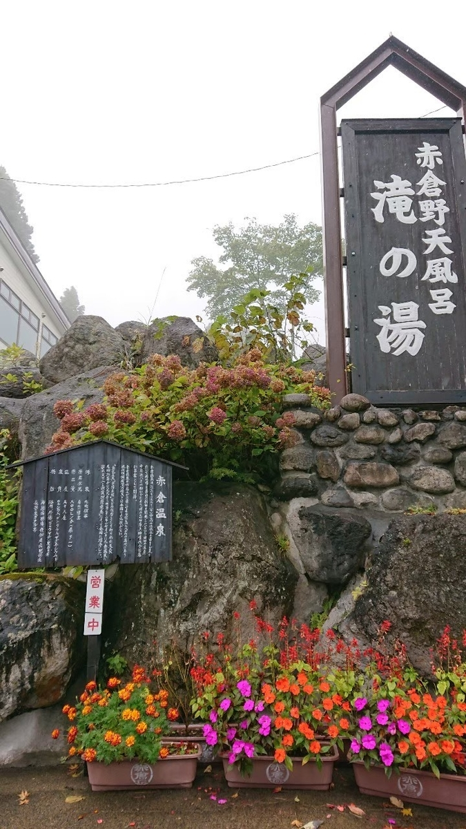 f:id:fuzuki-satuki:20200201001158j:plain