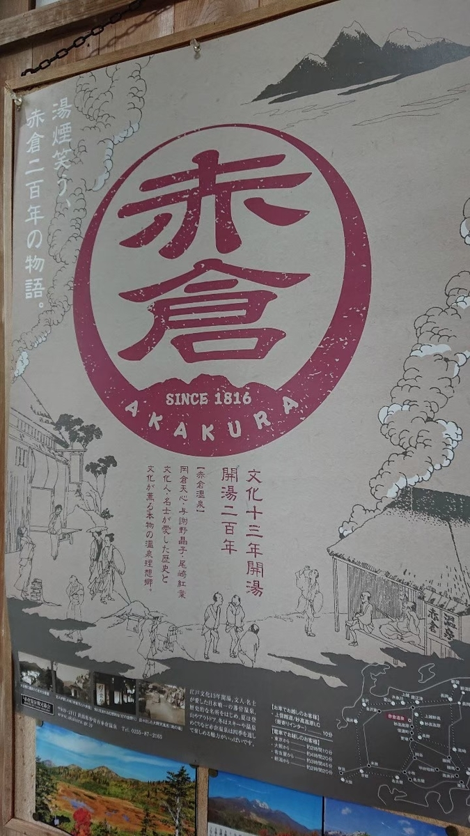 f:id:fuzuki-satuki:20200201001409j:plain