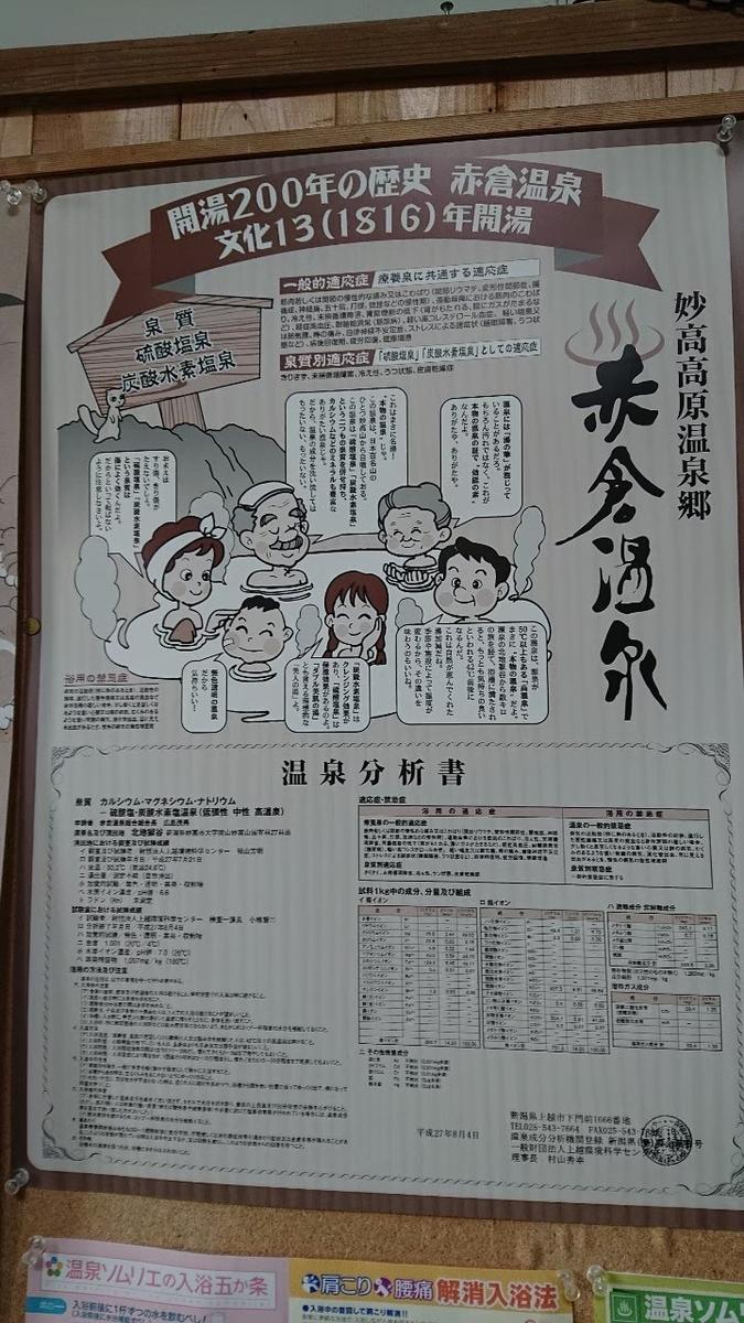 f:id:fuzuki-satuki:20200201001653j:plain