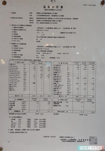 f:id:fuzuki-satuki:20200601230105j:plain
