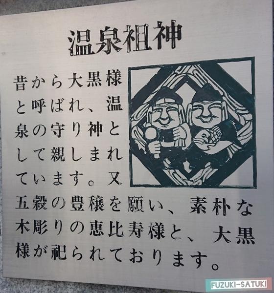 f:id:fuzuki-satuki:20200601230515j:plain