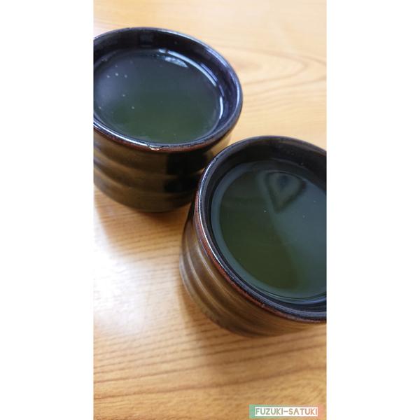 f:id:fuzuki-satuki:20200601234246j:plain