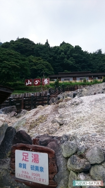 f:id:fuzuki-satuki:20200601235130j:plain