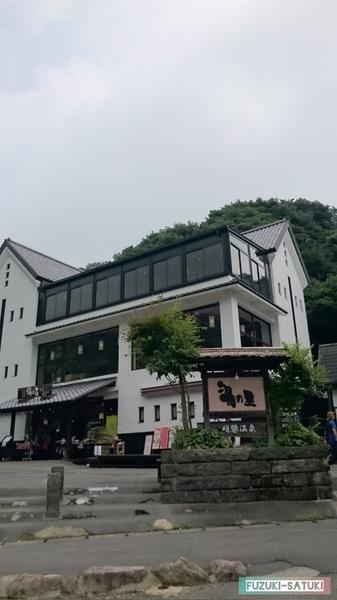 f:id:fuzuki-satuki:20200601235304j:plain