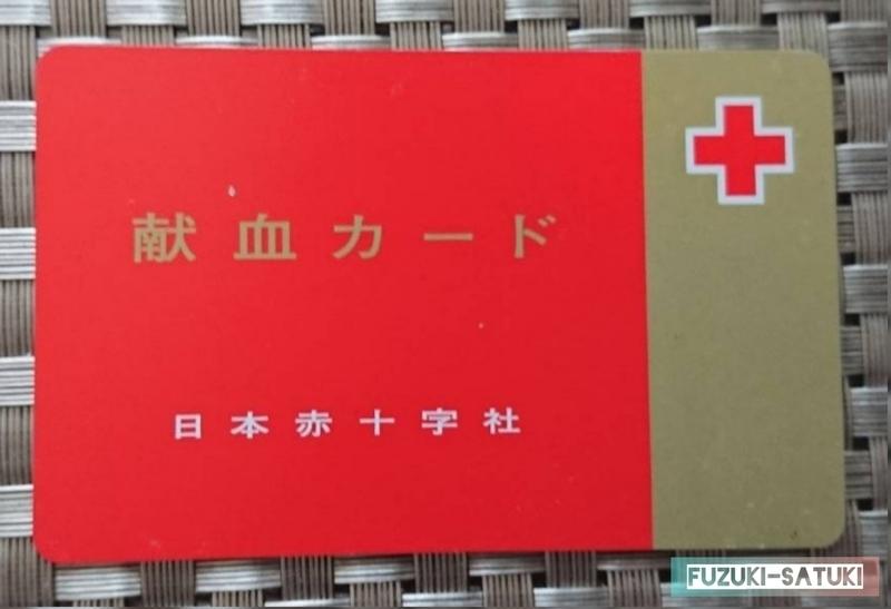 f:id:fuzuki-satuki:20200602011226j:plain