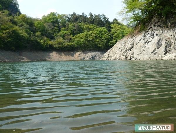 f:id:fuzuki-satuki:20200602011535j:plain