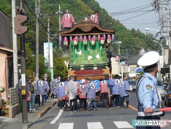 f:id:fuzuki-satuki:20200602011557j:plain